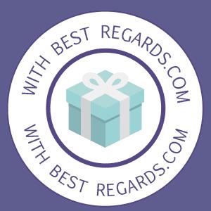 Logo withbestregards