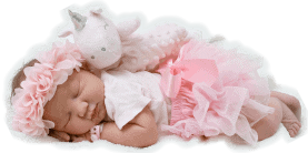 baby store promo banner img 1