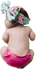baby store promo banner img
