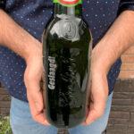Grolsch 1.5L Sfeer
