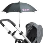 Dooky universele kinderwagen parasol